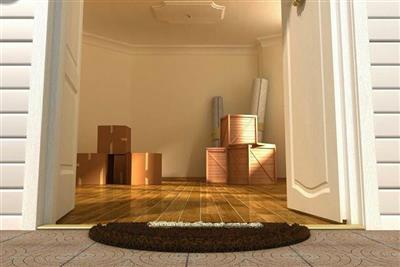 vide maison vider une maison paris et en le de france. Black Bedroom Furniture Sets. Home Design Ideas