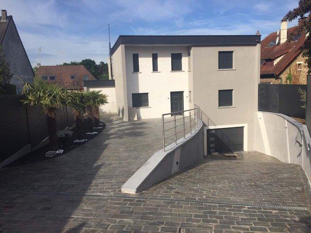 Déblaiement et débarras appartement en Essonne 91